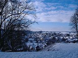 Winter in Welden.jpg