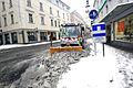 Winterdienst 12.2.2013 (8466845081).jpg