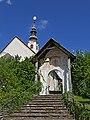 Winterkirche Maria Wörth Friedhofsportale 11.jpg