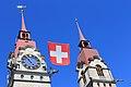 Winterthur - panoramio (31).jpg