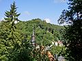 Wirsberg mit Kaiserdenkmal - panoramio.jpg
