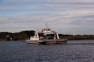 Wischhafen (Ship) 2011-by-RaBoe-20.jpg