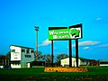 Wisconsin Heights Football Stadium - panoramio.jpg