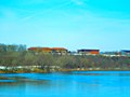 Wisconsin River at Prairie Du Sac - panoramio.jpg