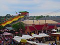 Wisconsin State Fair Giant Slide - panoramio.jpg