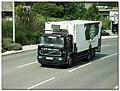 Wiseman truck.jpg