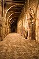 Wissembourg IMG 3610.jpg