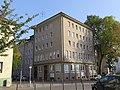 Witten Haus Körnerstraße 25.jpg