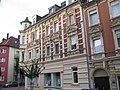 Witten Haus Steinstrasse 11.jpg