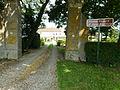 Wittes (Pas-de-Calais, Fr) ancien prieuré St.Jean-Baptiste.JPG