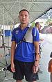 Witthaya Thamwong 2.jpg