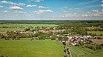 Wittichenau Spohla Aerial.jpg
