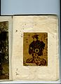 Wittig.collection.manuscript.01.japanese.art.scrapbook.image.06.page.08.leaf.04.jpg