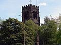 Witton Church (1114125471).jpg
