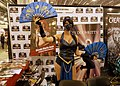 Wizard Word Kitana 1.jpg