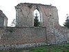 Wocławy - church ruins - panoramio (7).jpg