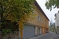 Wohnhaus 129909 in A-3390 Melk.jpg