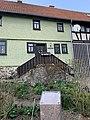 Wohnhaus Peter Grünberg in Frischborn.jpg