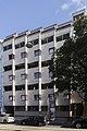 Wohnhausanlage Ottakringer Straße 7.jpg