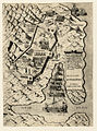 Wolf-Dietrich-Klebeband Städtebilder G 155 III.jpg