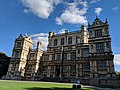 Wollaton Hall, Nottingham (116).jpg