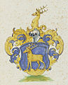 Wolleber Chorographia Mh6-1 0863 Wappen.jpg