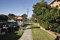 Wollongong - panoramio (14).jpg