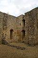 Wolvesey Castle, Winchester 2014 11.jpg