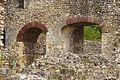 Wolvesey Castle, Winchester 2014 20.jpg