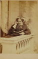 Woman reading by Whipple of Boston USA.png