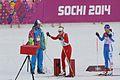 Women's sprint, 2014 Winter Olympics, Laurien van der Graaf.jpg