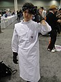 WonderCon 2012 - Dr Horrible (6873031504).jpg