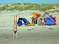 Wonderful West Wittering - June 2011 - Handstand Candid (5898560221).jpg