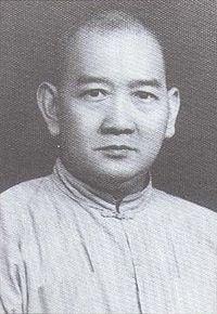 Wong fei hung.jpg