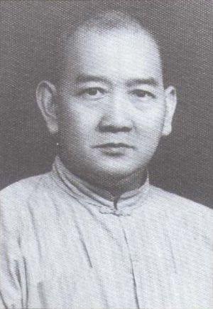 Kung fu film - Wong Fei-hung