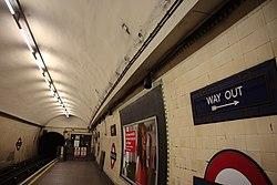 WoodGreen - Top of platforms before (4570810137).jpg