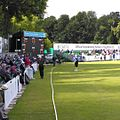 Woodbridge Road Guildford Scoreboard.jpg