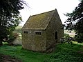 Woodhouses Bastle - geograph.org.uk - 1485021.jpg