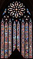 Worcester Cathedral West Window.jpg