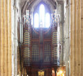 Worcester cathedral 017.JPG