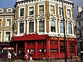 World's End, Camden Town, NW1.jpg