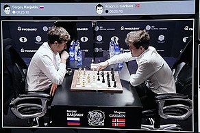 World Chess Championship 2016 tie-break - 12.jpg