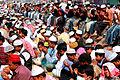 World Congregation of Muslims 2013, Tongi, Bangladesh.jpg