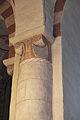 Wormbach (Schmallenberg) St. Peter und Paul 719.jpg