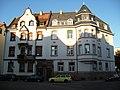 Worms, Noltzstraße 2 (1).jpg