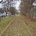 Wroclaw-old-track-081128-02.jpg