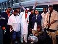 Wu-Tang Clan & Cilvaringz.jpg