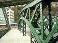 Wuppertal - Brücke Haspeler Straße 03 ies.jpg