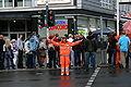 Wuppertal - Langer Tisch 2009 - Morianstraße 01 ies.jpg