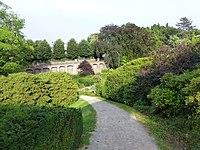Wuppertal Barmer Anlagen 2013 008.JPG